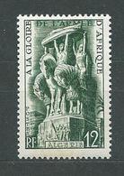 ALGERIE  N°  295  **  TB  1 - Algérie (1924-1962)