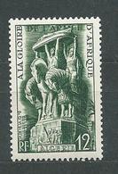 ALGERIE  N°  295  **  TB  2 - Algérie (1924-1962)