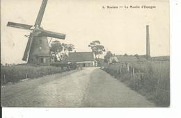 Roulers    Roeselare - Roeselare