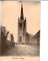 BECELAERE - Zonnebeke