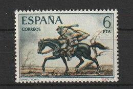 MiNr. 2224 Spanien 1976, 16. Juni. Postdienst. - 1931-Heute: 2. Rep. - ... Juan Carlos I