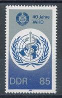2820** O.M.S. - [6] Democratic Republic