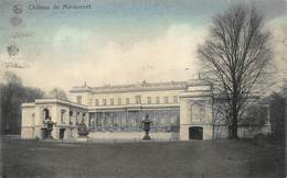 Henegouwen    Château De Mariemont        I 5548 - Belgium