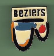 BEZIERS *** 27-05 - Villes
