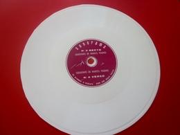 Sonorama N°4 - 1959-Musique Disque Vinyle Format Spécial-SOUVENIR DE MARCEL PAGNOL - Formats Spéciaux
