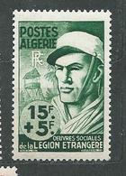 ALGERIE  N°  310  **  TB  4 - Algérie (1924-1962)