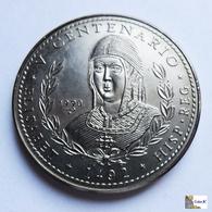 Cuba- 1 Peso - 1990 - UNC -  Scarce - Cuba