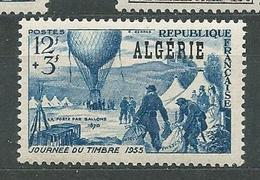 ALGERIE  N°  319  **  TB 3 - Algérie (1924-1962)