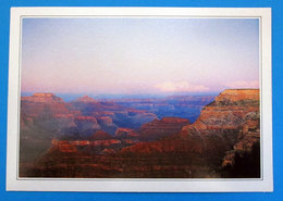 USA DE AGOSTINI CARD GEOGRAFIA - Geografia