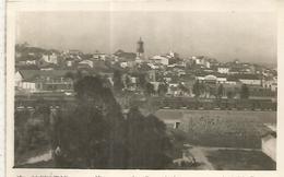 ALGECIRAS ESCRITA - Cádiz