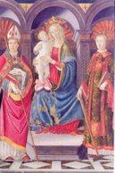 Ferrara - Santino RICORDO MONS. ANDREA TURAZZI Ordinazione Episcopale 2014, S. Maria In Traspontina - OTTIMO P90 - Religione & Esoterismo