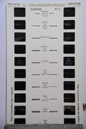 LESTRADE :   BIARRITZ  N°2 - Visionneuses Stéréoscopiques