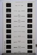 LESTRADE :  BIARRITZ  N°3 - Visionneuses Stéréoscopiques
