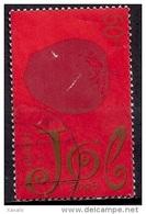 Iceland 2005 - Christmas - 1944-... Republique