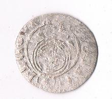 DREIPOLCHER  1622 BROMBERG  POLEN /1320/ - Polen