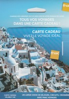 Voyage En Grece  FNAC - Grèce