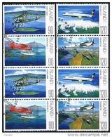 Iceland 2009 - Aviations - Aircraft - 1944-... Republique