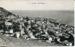 005952  Saint Eugène - Algerien