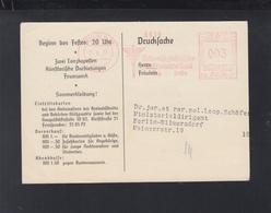Dt. Reich PK NS Reichswahrerbund Gau Berlin Sommerfest 1937 - Allemagne