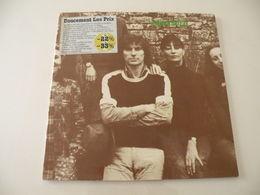 Hugues Aufray 1972 - (Titres Sur Photos) - Vinyle 33 T LP - Vinyles