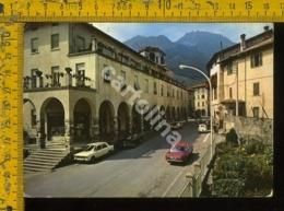 Brescia Borno - Brescia