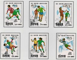 (dcbv-1717)  N Korea  1991 - Corée Du Nord