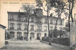 Lot N° 160 - 92 - MALAKOFF - Lot De 6 Cartes Postales - Toutes Scannées - Cartes Postales
