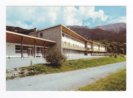 05 Station De Serre Chevalier N°1276 LA JOIE DE VIVRE Alt 1350m à Saint St CHAFFREY En 1978 - Serre Chevalier