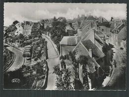 Indre. Saint Benoit Du Sault Vue Panoramique ,éditeur Roussel - France