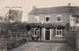 GLONS 1905 ( Bassenge ) - Bassenge