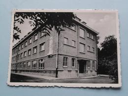 Geneeskundig Gesticht St. Jozef SLEIDINGE ( Thill ) Anno 19?? ( Zie Foto Voor Details ) ! - Evergem