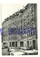 Société Théosophique De France. Quartier Général. 4, Square Rapp - Paris 7e. 1984. Salle ADYAD - Philosophie