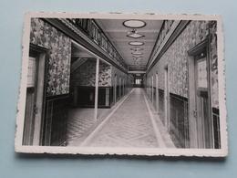 Maison De Melle-lez-Gand Le Dortoir Des Grands ( Thill ) Anno 19?? ( Zie Foto Voor Details ) ! - Melle