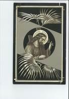ZEH CLEMENT J C WADELEUX ° BREE 1850 LERAAR SINT-TRUIDEN LERAAR ST ROCH BESTIERDER COLL BERINGEN + TONGEREN 1895 - Images Religieuses