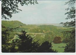 Postcard - Petersfield From Wheatham Hill, Hants - Posted 19th July 1973 Very Good - Postcards