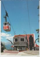 Postcard - Jasper Tramway Park - Unused Very Good - Postcards