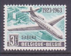 ** 1259 - Belgien