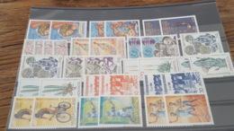 LOT 440901 TIMBRE DE MONACO NEUF** LUXE FACIALE 18,4 EUROS BLOC - Blocs
