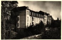 Detmold, Landeskrankenhaus, 1953 - Detmold
