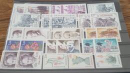 LOT 440904 TIMBRE DE MONACO NEUF** LUXE FACIALE 24,7 EUROS BLOC - Blocs