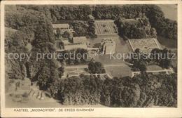 71895367 De Steeg Fliegeraufnahme Kasteel Middachten Bei Arnhem - Non Classificati