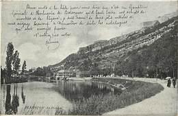 Themes Div-ref Z892- Horlogerie - Montres - Montre - Comptoir General D Horlogerie - Besancon - Doubs - - Besancon