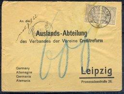 K181- Postal Used Cover. Post From Nederland. Netherlands. - Postal History