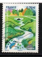 N° 5105 - 2016 - France