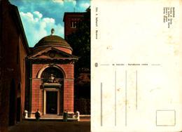 RAVENNA Tombe Di DANTE - Ravenna