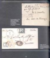 GRANADA 92 AÑO 1992 LIBRO OFICIAL DE 136 PAGINAS PAPEL ILUSTRACION EDICION DE LUJO - COLECCIONES IBEROAMERICANAS - Exposiciones Filatélicas