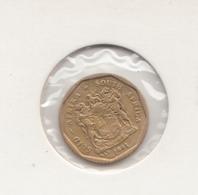 @Y@   Afrika   10 Cent  1991     (3272) - Südafrika