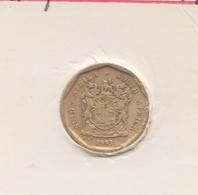 @Y@   Afrika   10 Cent  1993     (3274) - Südafrika