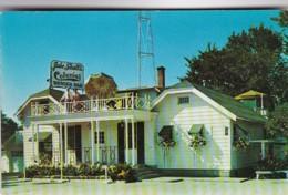 Wisconsin Appleton Jake Skall's Colonial Wonder Bar & New Skyline Dining Room - Appleton