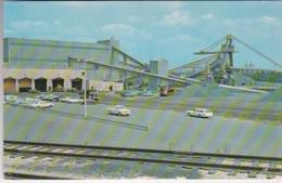 Wisconsin Black River Falls Jackson County Iron Company - United States